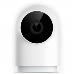 IP-камера видеонаблюдения Xiaomi Aqara Smart Camera Gateway G2 [ZNSXJ12LM]