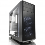 Корпус Fractal Design FOCUS G Window (Без БП)
