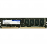 Память DDR3 8Gb (pc-1600) Team Elite [TED38G1600C11BK]