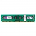 Память DDR3L 8Gb 1600MHz Kingston [KVR16LN11/8]