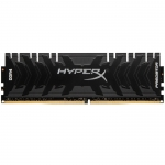 Память DDR4 8Gb 3333Mhz Kingston HyperX Predator [HX433C16PB3/8]