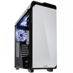 Корпус Zalman Z9 NEO PLUS white (без БП)