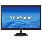 "Монитор 21.5"" ViewSonic VA2261-2 black"
