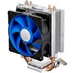 Вентилятор Deepcool Ice Edge Mini FS V2.0 SocketAll