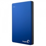 Жесткий диск USB Seagate Backup Plus 1Tb blue [STDR1000202]