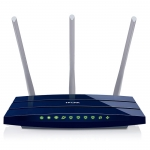 Маршрутизатор TP-Link TL-WR1045ND Ultimate