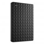 Жесткий диск USB Seagate Expansion 500Gb black [STEA500400]