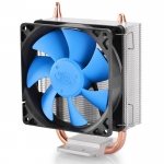 Вентилятор Deepcool ICE BLADE 100 SocketAll