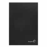 "Жесткий диск USB Seagate Expansion 3.5"" 2Tb"