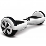 Гироскутер Cactus CS-GYROCYCLE AE WT 6
