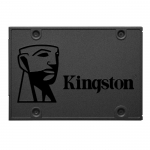 Накопитель SSD 240Gb Kingston A400 [SA400S37/240G] -
