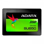 Накопитель SSD 240Gb A-Data Ultimate SU650 [ASU650SS-240GT-C] -