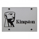 Накопитель SSD 120Gb Kingston UV500 [SUV500/240G] -