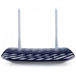 Маршрутизатор TP-Link Archer C20