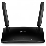 Маршрутизатор TP-Link AC750 Archer MR200