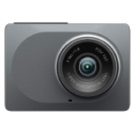 Видеорегистратор Xiaomi YI Smart Dash Camera (grey)