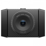 Видеорегистратор Xiaomi YI Ultra Dash Camera (black)