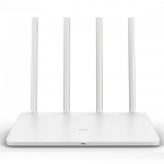 Маршрутизатор Xiaomi WiFi Router 3C