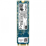Накопитель SSD 500Gb Crucial MX500 M.2 [CT500MX500SSD4]