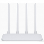 Маршрутизатор Xiaomi WiFi Router 4C