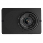 Видеорегистратор Xiaomi YI Smart Dash Camera black [YCS.1216]