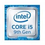 Процессор Intel Core i5-9400F X6 LGA1151 V2