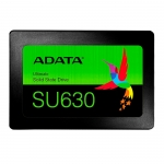 Накопитель SSD 480Gb A-Data Ultimate SU630 [ASU630SS-480GQ-R]