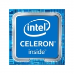 Процессор Intel Celeron G5920 Soc-1200 BOX