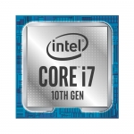 Процессор Intel Core i7-10700 8C/16T Soc-1200 OEM [CM8070104282327]