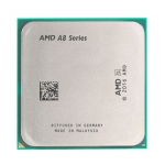 Процессор AMD A8 9600 X4 AM4 OEM [AD9600AGM44AB]